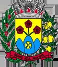Prefeitura Municipal de Monte Azul Paulista
